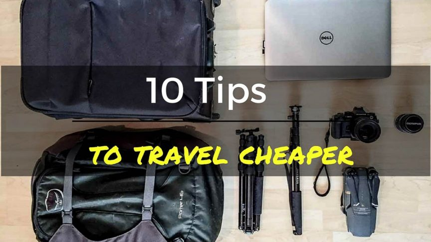 travel-cheaper